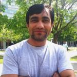Sahib Zada_ed