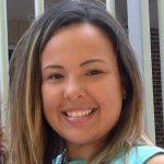 Yaneira Gonzalez Valle